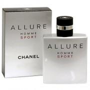 Chanel Allure Homme Sport, Voda po holení 100ml