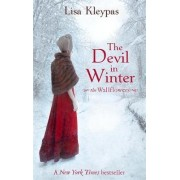 The Devil In Winter by Lisa Kleypas