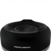 Sistem audio wireless Harman Kardon Aura