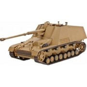 Macheta Revell Sd.Kfz. 164 Nashorn Anti-Tank