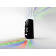 Sistem audio Sony MHC-V7D de mare putere cu Bluetooth