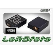 Akumulator Li-Ion 800 mAh zamiennik Panasonic CGA-S007