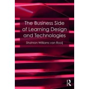 The Business Side of Learning Design and Technologies