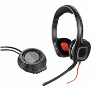 Casti Gaming Plantronics Gamecom D60