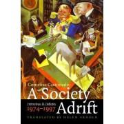 A Society Adrift by Cornelius Castoriadis