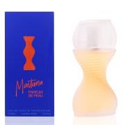 Ombrello lungo manuale Spiderman per bambini Blu cod: 75352