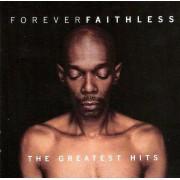 Faithless - Forever Faithless - The Greatest Hits (0828766839821) (1 CD)
