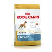 ROYAL CANIN Boxer 30 Junior 12kg [wysyłka w 24h, dostawa od 6,99zł]