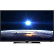 VIVAX IMAGO LED TV-43LE75T2, Full HD,DVB-T/C/T2,MPEG4,CI_EU