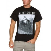 Playlogic International Camiseta para hombre, talla 41/42, color Negro
