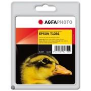 AgfaPhoto inktcartridges EPSON T1291