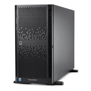HP Proliant ML350 GEN9 765819-421 Desktop Computer