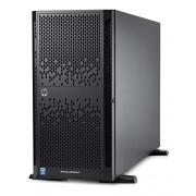 HP Proliant ML350 GEN9 765819-421 Desktop Computer