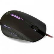 Mouse gaming Enzatec Team Scorpion G-Reaver