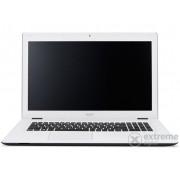 Laptop Acer Aspire E5-573G NX.MW4EU.014, negru/alb