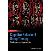 Cognitive Behavioral Group Therapy by Ingrid Sochting