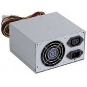 Gembird CCC-PSU9B power supply unit