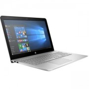 Лаптоп HP Envy 15-as002nu Natural Silver, Core i7-6500U(2.5Ghz/4MB), 15.6 инча, W8Z32EA