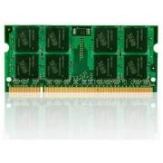 Geil DDR3 1066MHz 8GB Notebook KIT2 (GS38GB1066C7DC)