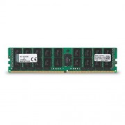 Kingston Technology ValueRAM KCS-UC421LQ/32G 32GB DDR4 2133MHz memoria