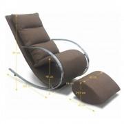 Set 9 plus 1 Gratis Becuri LED Drimus 6W E14 Lumina Calda DL-3064