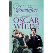 Constance: Tragica si scandaloasa viata a doamnei Oscar Wilde