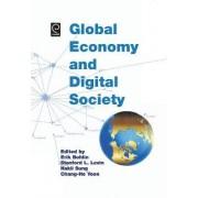 Global Economy and Digital Society by Erik Bohlin