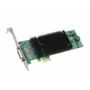 Matrox Millennium P690 Low Profile Pcie X