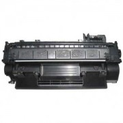 КАСЕТА ЗА HP LASER JET P2055 - CE505X - Black- Corporate cartridge - 1 pcs. - P№ NT-CH505XCJ-OA - 100HPCE505X 1OA