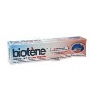 BIOTENE GEL ORAL BALANCE 50 176321 BIOTENE GEL HUMECTANTE DE LARGA DURACION - ORALBALANCE (50 ML )