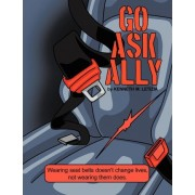 Go Ask Ally by Kenneth M. Letizia