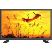 Televizor LED 48 cm Vortex LEDV19CN06 HD
