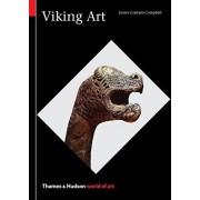 Viking Art - James Graham-Campbell