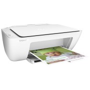Multifunctional Inkjet Color HP DeskJet 2130
