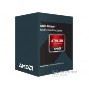 Procesor AMD Athlon II X4 860K 3,7GHz box