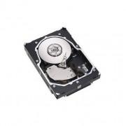 Hard disk server Fujitsu Server 146GB SAS 15K TX200 S6. Rx300 S6