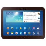 """Таблет Samsung Tablet GT-P5210 GALAXY TAB3, 10.1"""""""