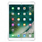 iPad Pro 12.9 4G 256GB