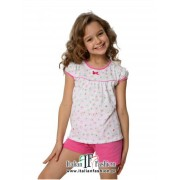 Pijama Copii (set) Italian-Fashion ZOSIA