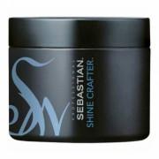CB-00372-01: Sebastian - Shine Crafter - 50ml