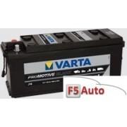 Acumulator VARTA Promotive Black 135AH HD