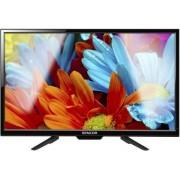 "Televizor Sencor 71 cm (28"") SLE2810M4, HD Ready"