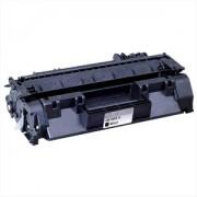 HP CE505X (HP 05X) black
