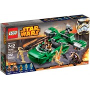 LEGO® Star Wars™ Flash Speeder 75091