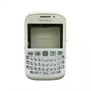 Blackberry Curve 9320 Full Body Housing (White) (SP)