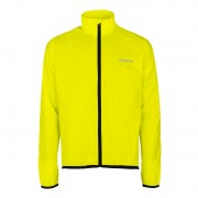 axant Elite Wind Jacke Men transparent/yellow XL 2017 MTB Jacken