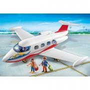 Playmobil Summer Fun Jet (6081)