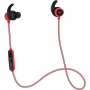 JBL Consumer Reflect Mini BT Red Bluetooth sporthoofdtelefoon