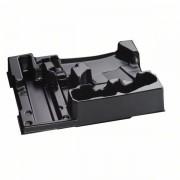 Boîtes de stockage de petites pièces Calage GBH 18 V-LI/-EC