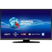 "Televizor LED Hyundai 80 cm (32"") HL32211, HD, Smart TV, HDMI, USB, CI"